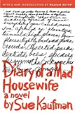 Kaufman, Sue: Diary Of A Mad Housewife