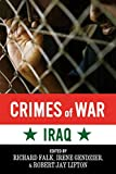 Lifton, Robert Jay: Crimes of War: Iraq