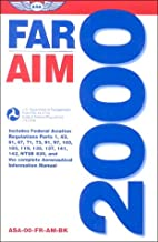 Far Aim 2000: Federal Aviation Regulations…