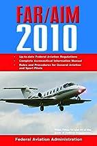 FAR/AIM 2014: Federal Aviation…