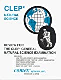 [???]: Review for Clep General Natural Science Examination