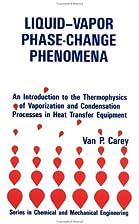 Liquid-vapor phase-change phenomena : an…