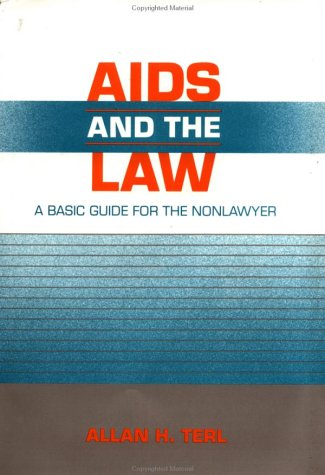 aids-and-the-law-a-basic-guide-for-the-non-lawyer