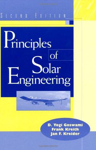 principles-of-solar-engineering-second-edition