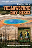 Anderson, Roger: A Rangers Guide to Yellowstone Day Hikes