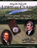 Soderberg, Vicky: Along the Trail With Lewis and Clark
