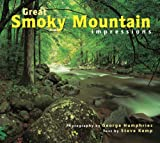 Kemp, Steve: Great Smoky Mountain Impressions