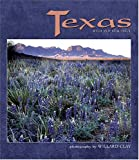 Clay, Willard: Texas Wild And Beautiful