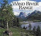 Wind River Range Impressions (Impressions…