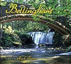Bellingham Impressions by Mark Turner