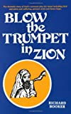 Booker, Richard: Blow the Trumpet in Zion