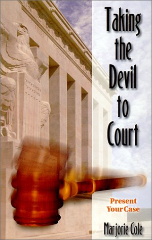 taking-the-devil-to-court