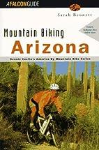 Mountain Biking Arizona (State Mountain…