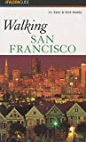 Newby, Rick: Walking San Francisco
