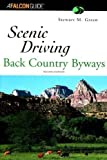 Carter, Bob: California Travelers' Trivia: Historic and Contemporary--Fabulous Firsts, Fascinating Facts, Legendary Lore, One-of-a-Kind Oddities, Tantalizing Trivia