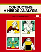Crisp: Conducting a Needs Analysis…