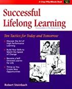 Successful Lifelong Learning (Fifty-Minute…