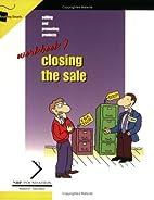 Crisp: Retailing Smarts Series: Closing the…