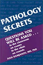 Pathology Secrets: With STUDENT CONSULT…