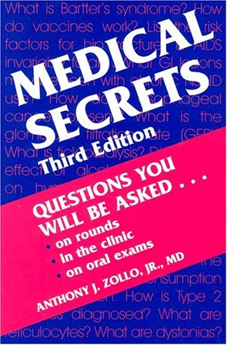 medical-secrets-3e
