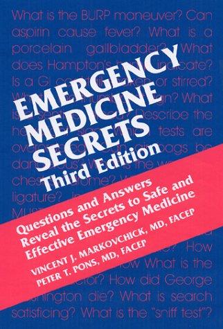 emergency-medicine-secrets-3e