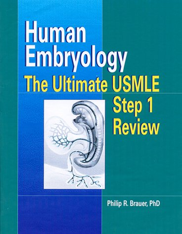 human-embryology-the-ultimate-usmle-step-1-review-1e
