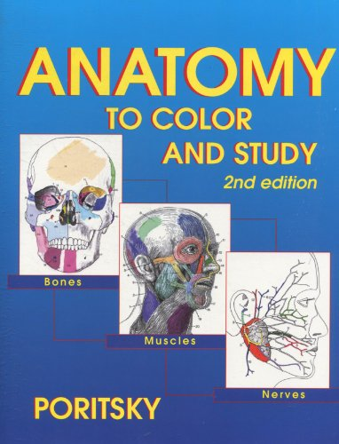 anatomy-to-color-and-study-2e