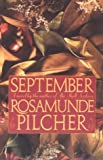 Pilcher, Rosamunde: September