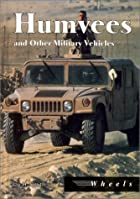 Humvees and other military vehicles by Jay…