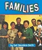 Saunders-Smith, Gail: Families