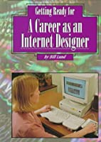Getting Ready a Career As an Internet…