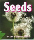 Saunders-Smith, Gail: Seeds