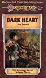Daniell, Tina: Dark Heart
