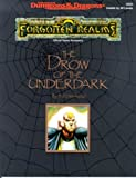 Greenwood, Ed: The Drow of the Underdark