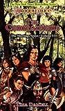 Daniell, Tina: The Companions: The Meetings Sextet, Volume VI