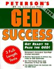 Castellucci, Marion B.: Ged Success 1998