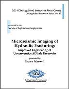 Microseismic Imaging of Hydraulic…