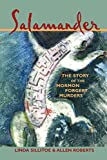 Sillitoe, Linda: Salamander