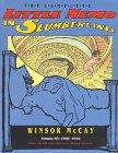 McCay, Winsor: The Complete Little Nemo in Slumberland: Volume 3, 1908-1910