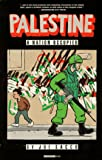 Joe Sacco: Palestine Book 1: 'A Nation Occupied' (Bk. 1)