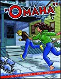 Waller, Reed: Omaha the Cat Dancer