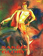 Naked Glory: The Art Of Frank Stack by Frank…