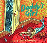 Drechsler, Debbie: Daddy&#39;s Girl