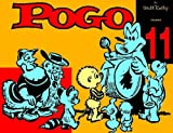 Kelly, Walt: Pogo