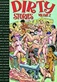 Sala, Richard: Dirty Stories 2