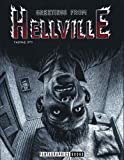 Ott, Thomas: Greetings from Hellville