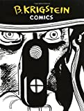 Sadowski, Greg: B. Krigstein: Comics