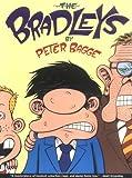 Bagge, Peter: The Bradleys