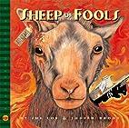 Sheep of Fools: A BLAB! Storybook by Sue Coe