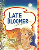 Tyler, Carol: Late Bloomer